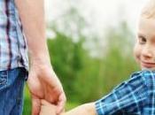Troubles PSYCHIATRIQUES: L'âge avancé père multiplie risque pour l'enfant JAMA Psychiatry