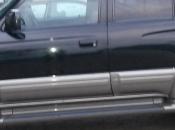 Pourquoi louer voiture avec chauffeur Bénin?