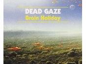 Dead Gaze