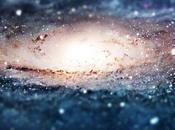 Haari Tesla réconcilie l'infiniment grand petit