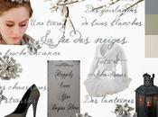mariage hiver {Inspirations}