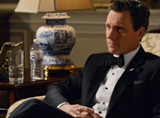 Audiences Jeudi 27/02 'Scandal' 'Grey's Anatomy' retour hausse