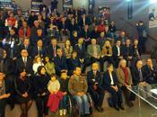 ministre Valérie Founeyron visite pour sport sportifs Val-de-Reuil