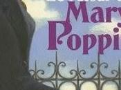 retour Mary Poppins, Pamela Lyndon Travers