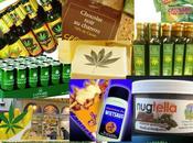 cannabis lentement pas, mort bout joint