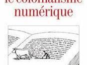 Contre colonialisme numérique Roberto Casati