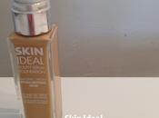 fond teint Skin Idéal idéal
