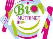 Etude BioNutriNet Alimentation impact nutritionnel, économique, environnemental toxicologique NutriNet-Santé