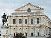 Teatro real 2014-2015: prochaine saison madrid