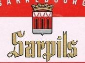 Histoire brassicole Sarrebourg