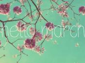 Hello mars!!! (concours)