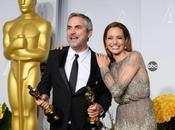 Oscars 2014 palmarès édition