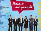 CDEFI, partenaire Journée nationale l'Ingénieur