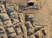 village vieux 2300 jour route Jérusalem