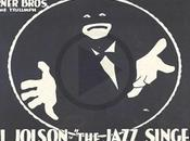 Samuel Blumenfeld analyse Chanteur jazz