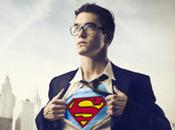 Risque, vision, prévision héroïsme mythes l'entrepreneuriat