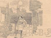 Titubus
