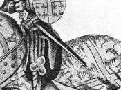 Entre conte réalité, vérité hipster XVème siècle