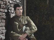 Pretty Little Liars, saison Ezra est-il vraiment méchant