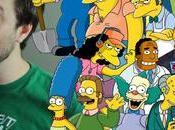 imite voix personnages Simpsons minutes