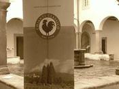 Anteprime toscanes Chianti Classico, Brunello, Vino Nobile