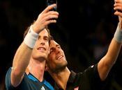 Peut-on faire selfie lorsque l'on adversaire terrain?