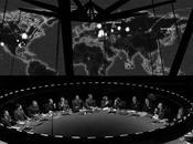 projets plus cons jamais inventés Etats-Unis pendant Guerre Froide