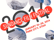 Palmarès Festival Sundance