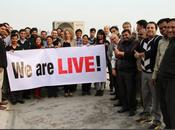 ICRC Delhi Blog L'actu l'action Droit international humantiaires Inde