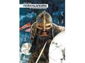 Parutions comics mangas vendredi mars 2014 titres annoncés