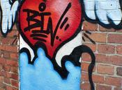 Graffiti Haag 2014 (Part.5)