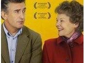 Philomena [Critique]
