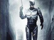Critique blu-ray: robocop