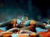 cohésion Chiefs sera-t-elle suffisante pour 2014