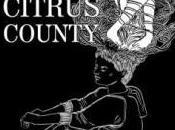 Citrus County, John Brandon