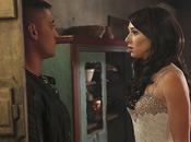 Audiences Jeudi 6/03 'OUAT Wonderland' retrouve public, 'The Vampire Diaries' hausse
