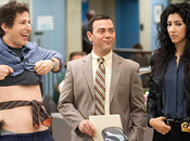 renouvelle 'Brooklyn Nine-Nine', 'The Mindy Project', 'New Girl' Following'