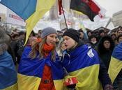 L'Ukraine, cette chose Poutine