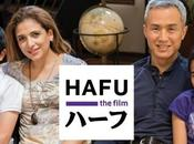 HAFU enfin projection Paris!