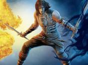 Prenez votre code pour télécharger gratuitement Prince Persia Shadow Flame iPhone