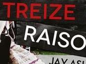 Treize Raisons Asher