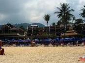 Deux jours Phuket (pas plus