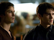 "Vampire Diaries Synopsis photos promos l'épisode 5.17 ""Rescue"
