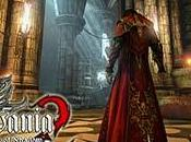 [Test] Castlevania Lords Shadow Xbox