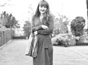 falabella Stella McCartney