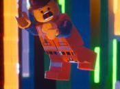 Grande Aventure LEGO, Phil Lord Chris Miller [Critique]