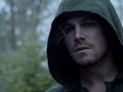 Arrow Episode 2.15