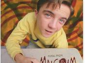 Musique générique Malcolm