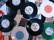 Genjing Records?