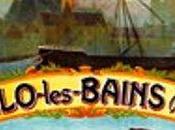 Carnaval Malo-les-Bains........